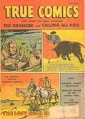 True Comics (1941) 83