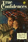 True Confidences (1949) 3
