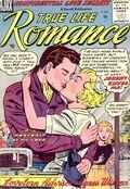 True Life Romance (1955) 2