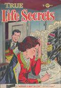 True Life Secrets (1951) 6