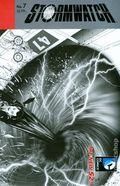 Stormwatch (2011 DC) 7B