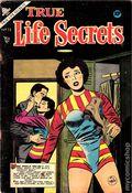 True Life Secrets (1951) 15