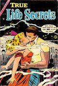 True Life Secrets (1951) 18