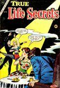 True Life Secrets (1951) 21