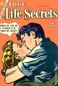 True Life Secrets (1951) 24