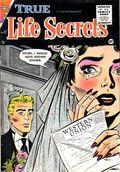 True Life Secrets (1951) 27