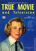 True Movie and Television (1950) 3