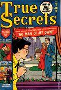 True Secrets (1950) 12