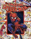 Amazing Spider-Man Look-and-Find HC (2012) 1-1ST