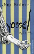 Yossel April 19, 1943 HC (2003 IBooks) 1-REP