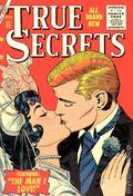 True Secrets (1950) 32