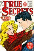 True Secrets (1950) 35