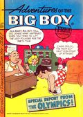 Adventures of the Big Boy (1956) 139