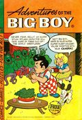 Adventures of the Big Boy (1956) 141