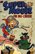 Super Mouse (1948) 22
