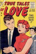 True Tales of Love (1956) 23