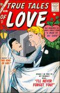True Tales of Love (1956) 27