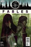 Fables (2002) 117