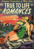 True to Life Romances (1949) 12