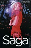 Saga (2012 Image) 3A