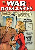 True War Romances (1952) 20