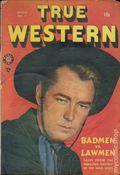 True Western (1949) 2