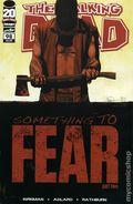Walking Dead (2003 Image) 98