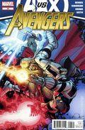 Avengers (2010 4th Series) 26