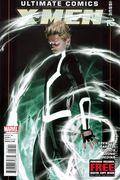 Ultimate X-Men (2011 Marvel 2nd Series) 12