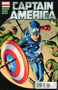 Captain America (2011 6th Series) 11