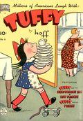 Tuffy (1949) 6