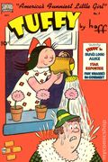 Tuffy (1949) 7