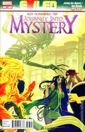 Journey into Mystery (2011 3rd Series) 637