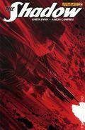 Shadow (2012 Dynamite) 2A