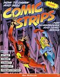 How to Draw and Sell Comic Strips for Newspapers and Comic Books HC (1998 Revised Edition) 1-1ST