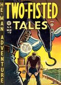 Two Fisted Tales (1950 EC) 18