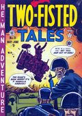 Two Fisted Tales (1950 EC) 21