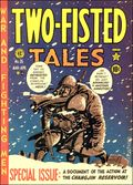 Two Fisted Tales (1950 EC) 26