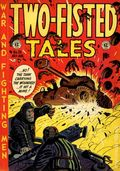 Two Fisted Tales (1950 EC) 28