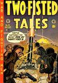 Two Fisted Tales (1950 EC) 29
