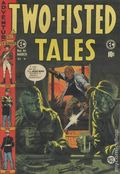 Two Fisted Tales (1950 EC) 41