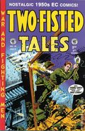 Two Fisted Tales (1992 Gemstone/Russ Cochran) 16