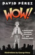 Wow! SC (2011 11B Press) 1-1ST