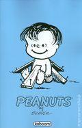 Peanuts (2011 Kaboom) 3B