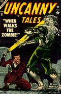 Uncanny Tales (1952 Atlas) 21