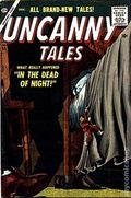 Uncanny Tales (1952 Atlas) 51