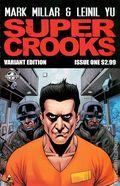 Supercrooks (2012 Marvel) 1B