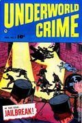 Underworld Crime (1952) 2