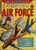 United States Fighting Air Force (1952 Canada) 2