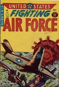 United States Fighting Air Force (1952 Canada) 11